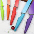 Hight quality kitchen chef knife for gift