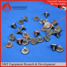 GPC0165 SMT CP6 Feeder Fillet Screw