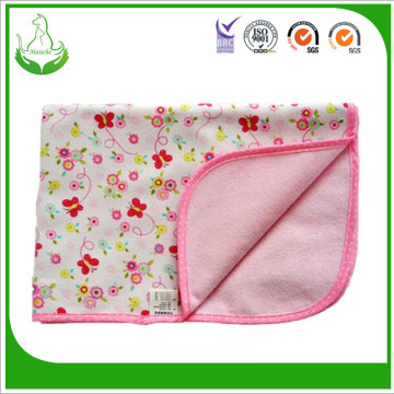 wholesale washable pee pads