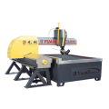 Small Water Jet Cutter Factory Price Directly