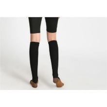 Best Quality for Compression Sock Cheap Copper Women Adjustable Ankle Weights Socks supply to Indonesia Factories