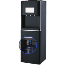 Reliable Water Dispenser with Child Safety Lock