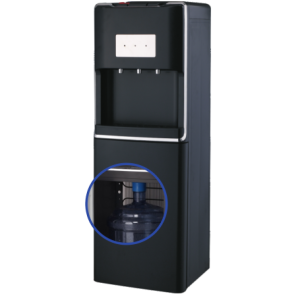 Home And  Office Bottom Loading Water Dispenser