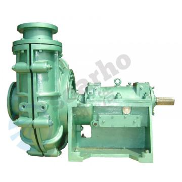 250ZJ High Head and Efficiency Slurry pump