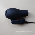 Custom Made 800W Low Power Travel Use Hairdryer