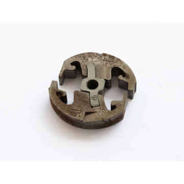 Sintering Parts For Textile Manufacturing Machine