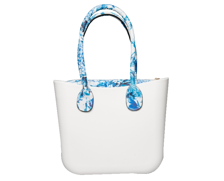 Italy Tote O Bags
