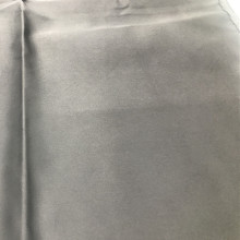 Factory Free sample for Satin Stretch Fabric Satin fabric by the yard supply to Togo Manufacturers