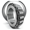 (32011)Single row tapered roller bearing