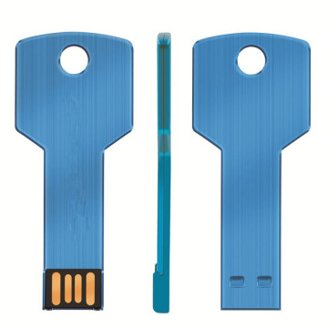 Promotional Gift Wholesale Key USB Flash Drive