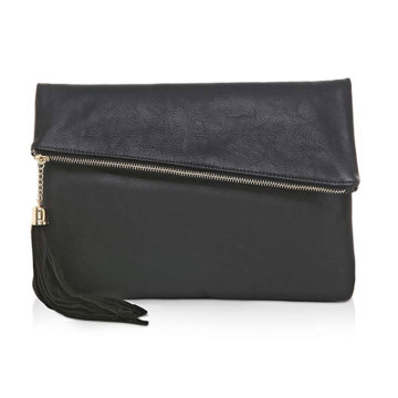 Women Long Wallet Party Clutch Purse