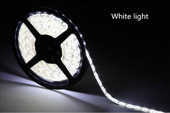 SMD chip strip light led