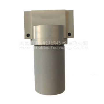 YPM series Pressure Line Hydraulic Filter