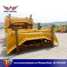 Discountable price for Shantui Sd32 Bullozer Part Shantui SD42-3   bulldozer  spare parts export to India Factory