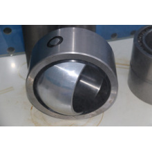 Spherical Plain Radial Bearing Groove GEG50ES