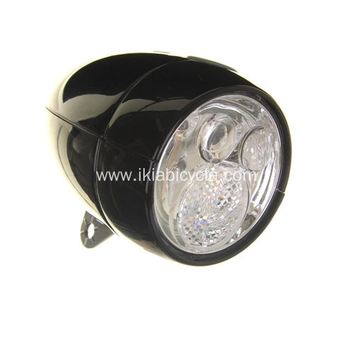 Big Powerful Bike Headlight