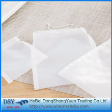 90 Micron Nylon Mesh Nut Milk Filter Bag