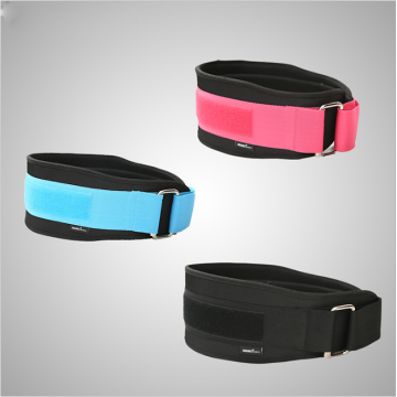 Weightlifting Fitness Waist belt