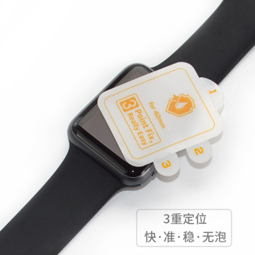apple watch screen protector series 4 40mm