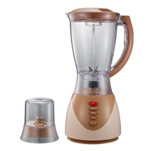 Top rated slient ice cream food processor blender