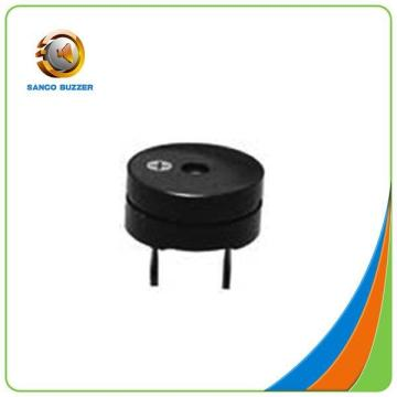BUZZER Magnetic Transducer EMT12-105B series