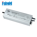 Controlador de iluminación LED 160W con 0-10V regulable