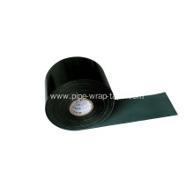 POLYKEN934 Polyethylene Butyl Rubber Protection Tape