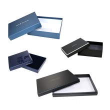 Top & Bottom Luxury gift paper box
