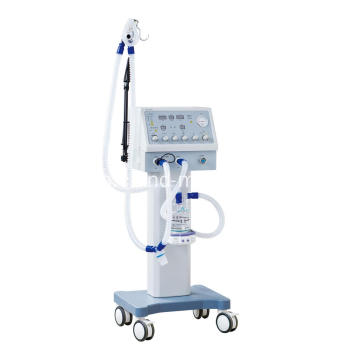 دستگاه تنفس پزشکی ICU Ventilator Hospital Price Price Hospital