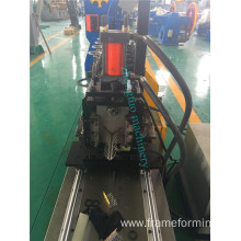 Purchasing for Drywall Profile Roll Forming Machine Corner bead profile roll forming machine supply to Central African Republic Suppliers