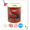 Organic canned Diced tomatoes with Low Price