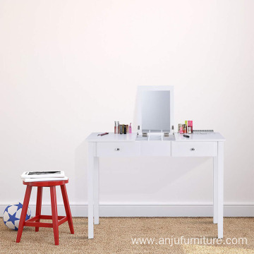 Wall Cabinet Dressing Table Dressing Table Italian Furniture