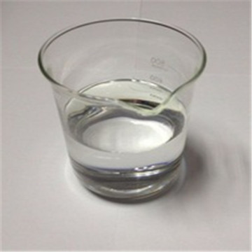 Cationic Reagent QUAT 188 for cationic starch ,cationic guarn gum