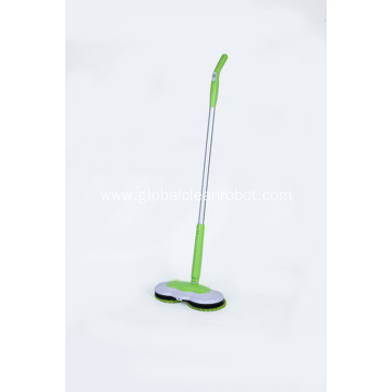 Wireless Handheld Electric Mop Wiper Floor Washers