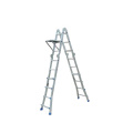 Aluminum little loint  ladder
