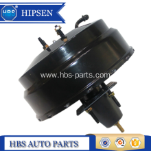 Dual Diaphragm Auto Brake Vacuum Booster OEM 47210-VB010