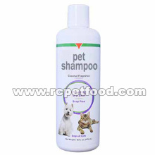 dog shampoo cost dog shampoo coupons