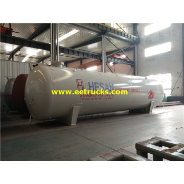 80000L Cheap Bulk Domestic Propane Vessels