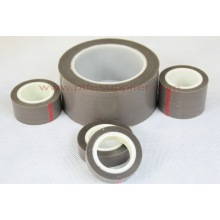 Wholesale Price for PTFE Coated Glass Fabric Tape PTFE Coating High Temperature Resistance Tape supply to Japan Suppliers