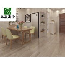 popular maple laminate flooring laminate class 31 ac3