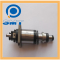 KV7-M811S-A0X SPLINE SHAFT KV7-M8106-00X YV88XG