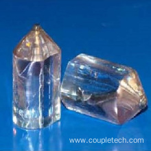 China for Nd:YVO4 Crystals Neodymium Doped Gadolinium Orthovanadate  (Nd:GdVO4 crystal) export to Montserrat Suppliers