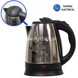 Wholesale Discount for Aluminium Electric Water Kettle Industrial kettle electric parts export to Switzerland Manufacturers