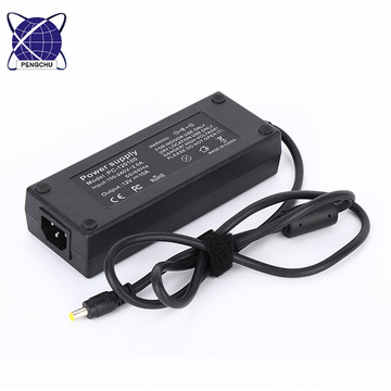 power supply 19v 6.3a for Delta