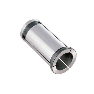 high accuracy SC straight collet