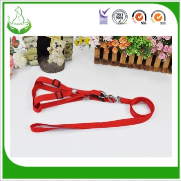 Durable Harness for Dogs Best Dog Harness