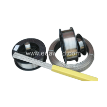 Stainless Steel Welding Wire ER316L