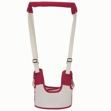 Child Walker Safety Harness Baby Walking Belt