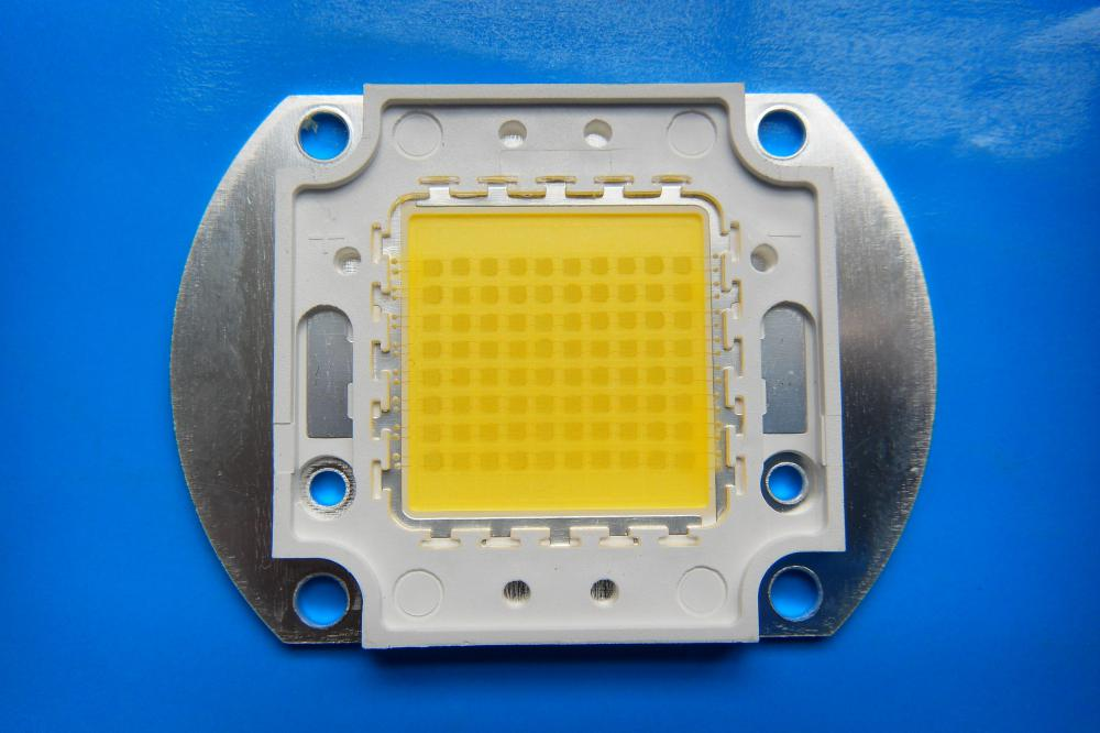 10W High Power LED Light