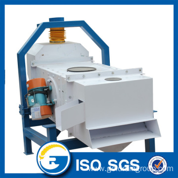 30 ton Per Day Wheat Flour Milling Machine